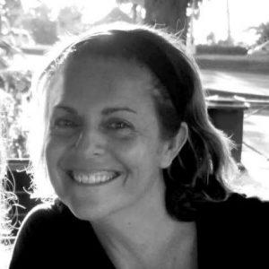 Nathalie Denis Coaching - La Clef Cest Vous